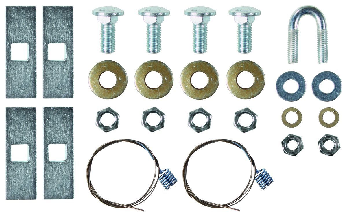 Draw Tite 75690 Max Frame Receiver Automotive Replacing Oem Trailer Wiring Harness With 118336 For 2004 Honda