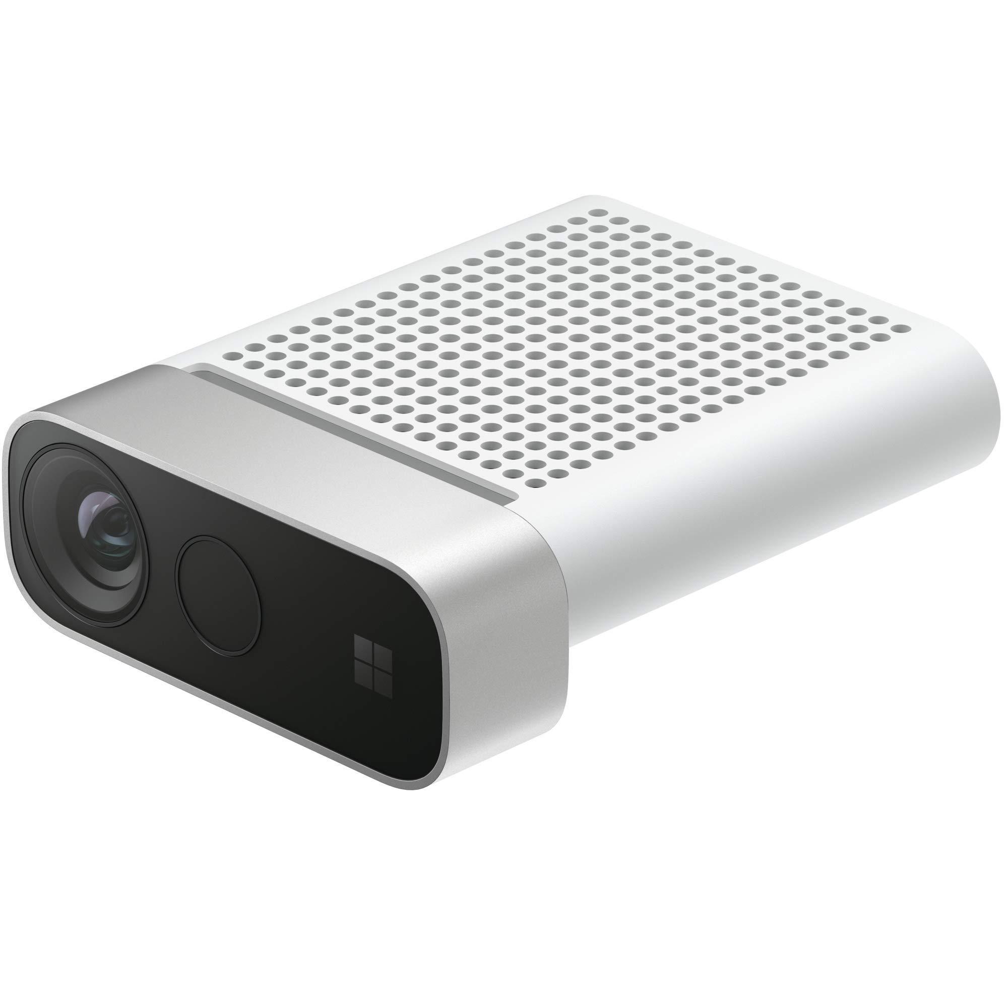 Azure Kinect DK Developer Kit