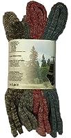 Kirkland Signature Ladies Trail Socks Extra Fine Merino Wool
