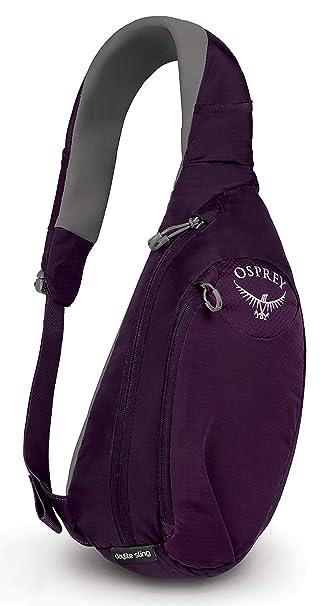Amazon.com: Osprey Packs Daylite - Bolso bandolera: Sports ...