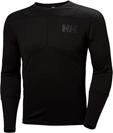 Helly Hansen LIFA Active Vestee Zipps/ée AW20