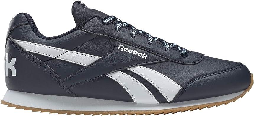Reebok Royal Cljog 2, Zapatillas de Trail Running para Niños ...