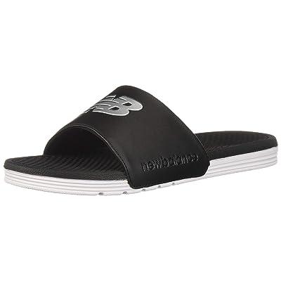 New Balance Women's Nb Pro Slide Sandal | Sport Sandals & Slides