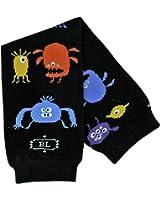 Babylegs Baby Boys' Monsters Leg Warmer