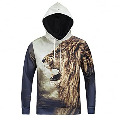 Hot Sale Hoodies Men Novelty Streetwear Sweatshirt With Hooded Hip Hop Harajuku Top Fashion Cool Sweatshirt