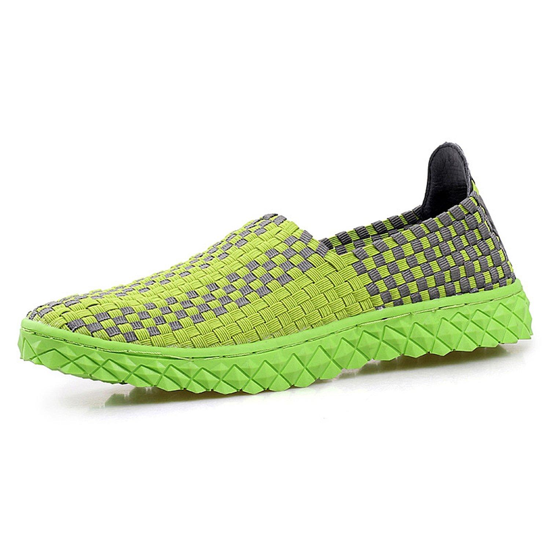 KEBINAI fashion-sneakers メンズ B07C1YPNBN