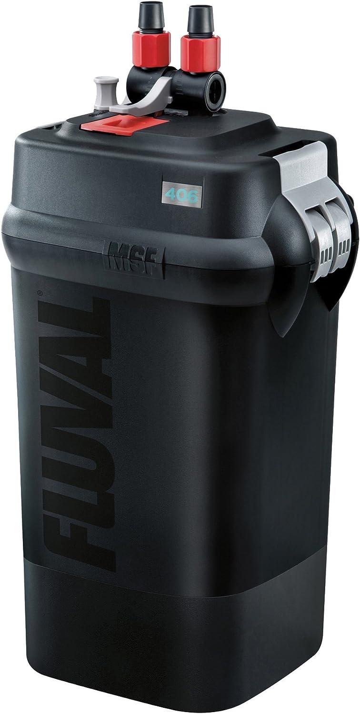 Fluval 406 External Filter
