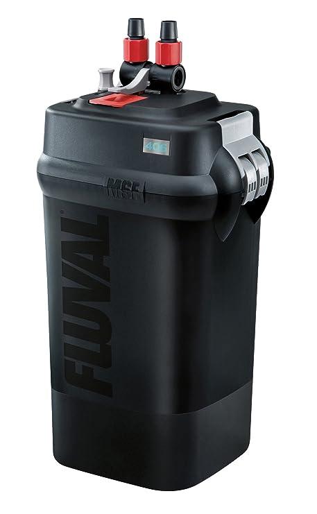 Fluval Filtro Externo 406 1300 Lts/H