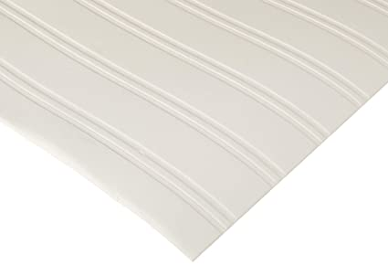 Amazon Com Graham Brown Paintable Prepasted Beadboard Stripes