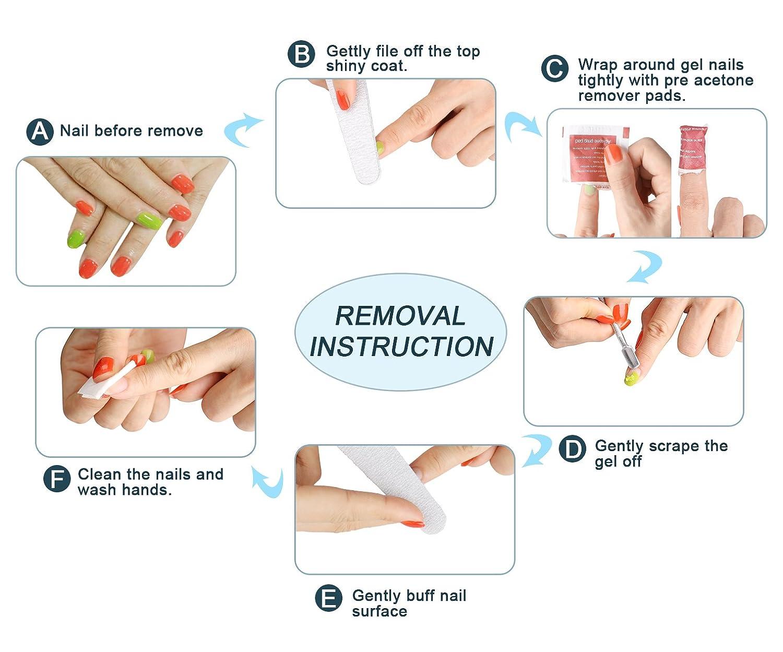 AIMEILI Builder Gel Nail Extensión Esmaltes Semipermanentes de Uñas Gel Construcción Consejos para uñas Rápida Molde Finger UV LED - Pink (30ml 1oz): ...