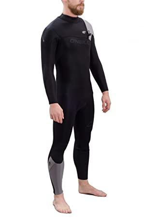 O. Neill - Traje Surf Neopreno Integral 5/4 Hombre Hyperfreak Comp ...