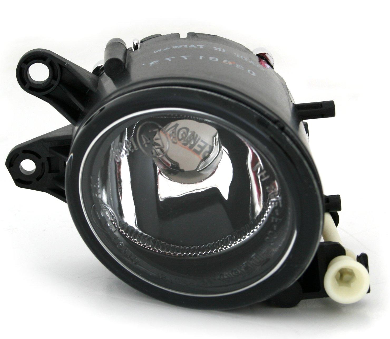 rechts NSW Fog KG DEPO Nebelscheinwerfer Set H11 Links AD Tuning GmbH /& Co