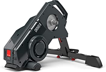 Elite Drivo II Bike Trainers