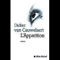 L'Apparition (Domaine Français)
