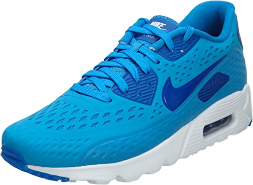 NIKE Men's Air Max 90 Ultra Br Running Shoes