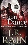 Moon Dance: 1