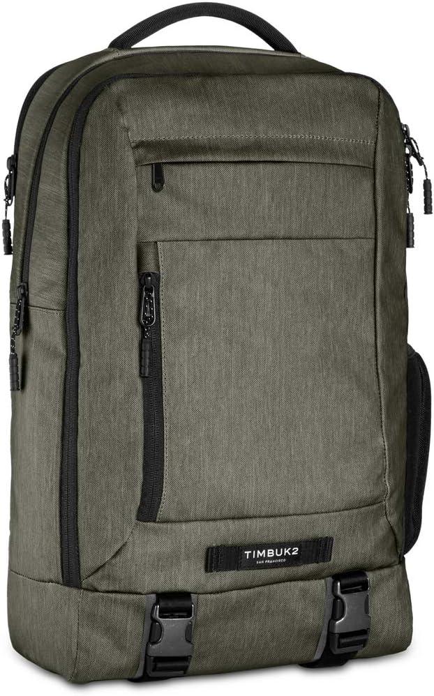TIMBUK2 Authority Laptop Backpack