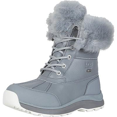 UGG Adirondack Boot III Fluff | Snow Boots