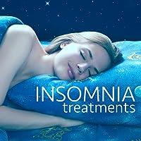 Good Sleep Sounds (Beta Waves to Sleep)