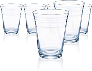 product image for Luminarc N7409 Party Cup 16 Ounce All Purpose Glass, Set Of 6, 1, Clear