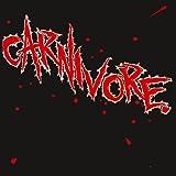 Carnivore [Vinyl LP]