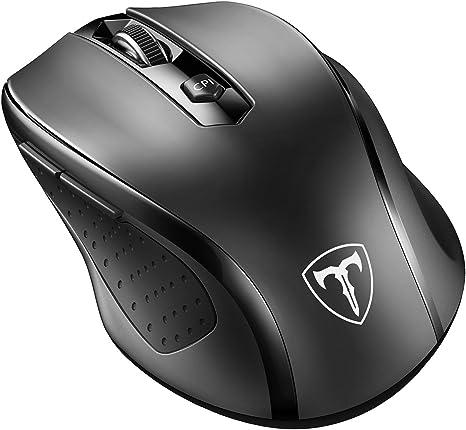 7 Mouse Gaming Murah Berkualitas, Cuma 200 Ribuan?!