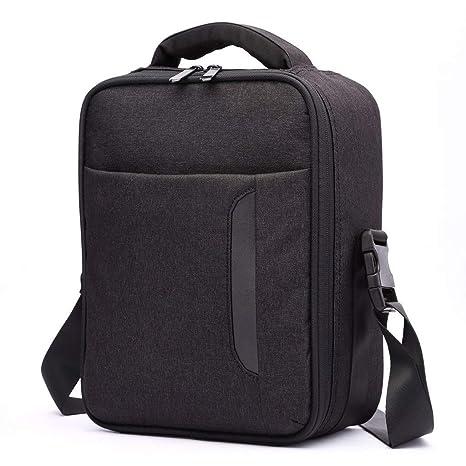 39c05590c71a Amazon.com: TANGON Protective Waterproof Outdoor Backpack Shoulder ...