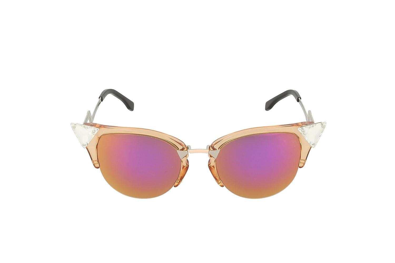 Fendi Sonnenbrille (FF (FF (FF 0041 S) B00KW48AWE Sonnenbrillen 7f66f3