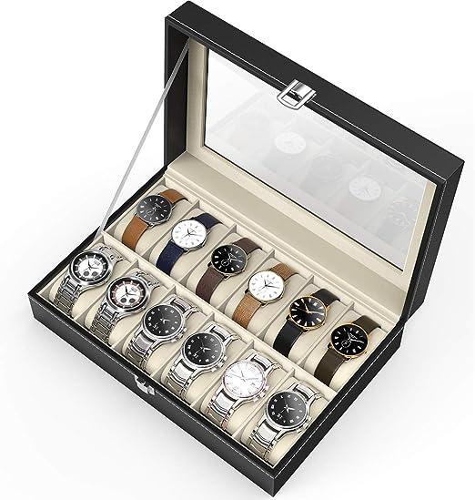 Reloj - CRITIRON - Para - 7AB4B1BA-MAFDE-F: Amazon.es: Relojes