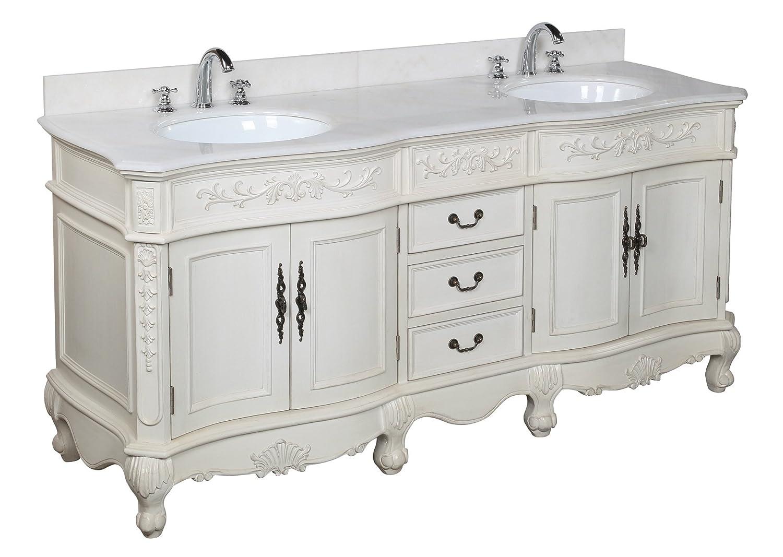 ceramic bathroom contemporary to wood vanities bath amazon pertaining house new idea walcut vanity amazing cabinet your