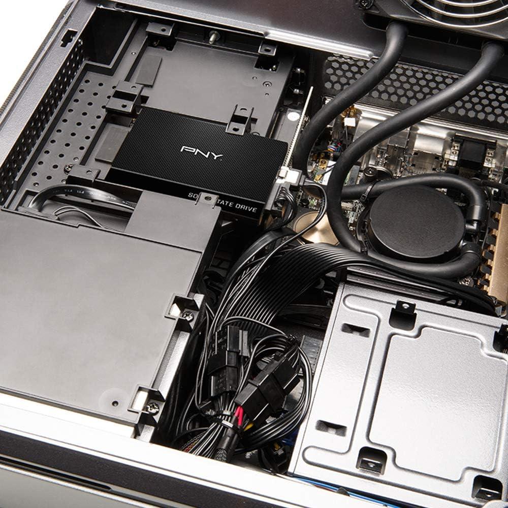 HDD или SSD: что выбрать? - фото 5