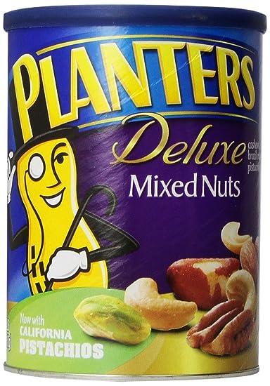 Planters Mixed Nuts on illuminati planters nuts, seasonal planters nuts, planters cashews, planters tube nuts, planters cocoa almonds walmart, planters big nut bars, walgreens nice nuts, planters macadamia nuts, planters deluxe nuts, planters peanuts, planters dry roasted, planters holiday nuts, planters nuts and chocolate, planters beer nuts, d's nuts, planters holiday 3-pack, planters energy mix nuts, men's health planters nuts, planters nutmobile, planters roasted almonds,