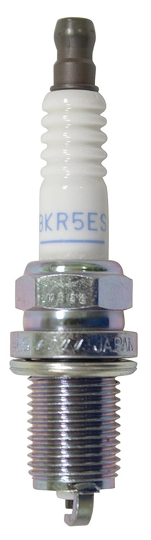 ngk spark plugs 2460 Bougie Allumage BKR5ES