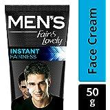 Fair & Lovely Max Fairness Multi Expert Face Cream, 50g