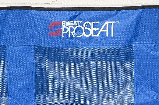 Tremendous Amazon Com Nosweat Sweat Bench 6 Seat Folding Bench With Dailytribune Chair Design For Home Dailytribuneorg