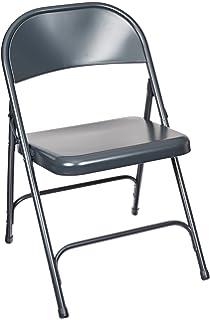 amazon com vl693sp11 basyx by hon vl693 guest chair black