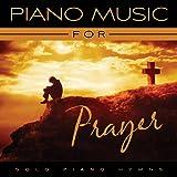 Piano Music For Prayer