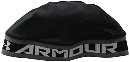 Amazon.com  Under Armour Boys  Basic Skull Cap ceb64c94a12