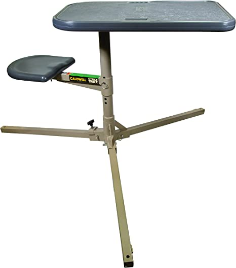 Caldwell 252552 The Stable Table Shooting Bench for sale online