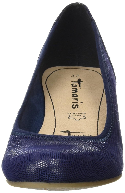 Escarpins Tamaris et Sacs Femme 22320 Chaussures xqxwY7pC