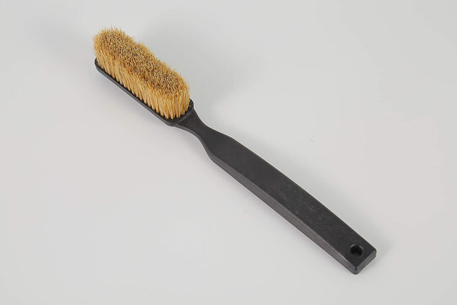 Climbing Boulder Brush Premium Boar/'s Hair
