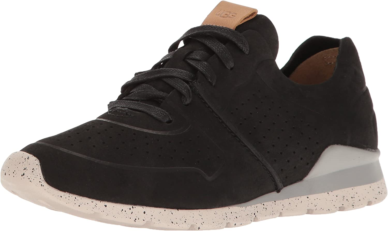 Tye Fashion Sneaker: Amazon.co.uk