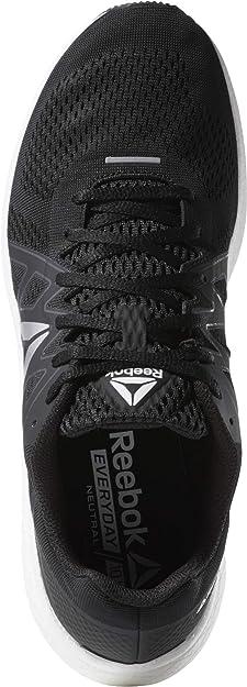 Reebok Forever Floatride Energy, Zapatillas de Trail Running para Hombre: Amazon.es: Zapatos y complementos