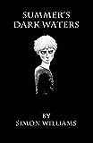 Summer's Dark Waters