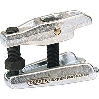 Draper Expert 63770 - Separador de rótulas
