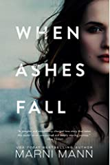 When Ashes Fall Kindle Edition