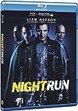 Night Run [Blu-ray + Copie digitale] [Blu-ray + Copie digitale]