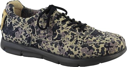 new styles 28e17 6cb0b BIRKENSTOCK CINCINNATI scarpe sneaker unisex (38 EU ...