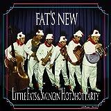 Fat's New