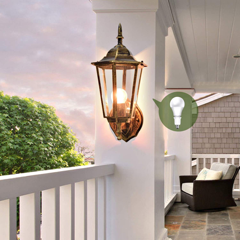 E14 to E27 Socket Adapter converter White Bulb Base for Home Light Fixtures.